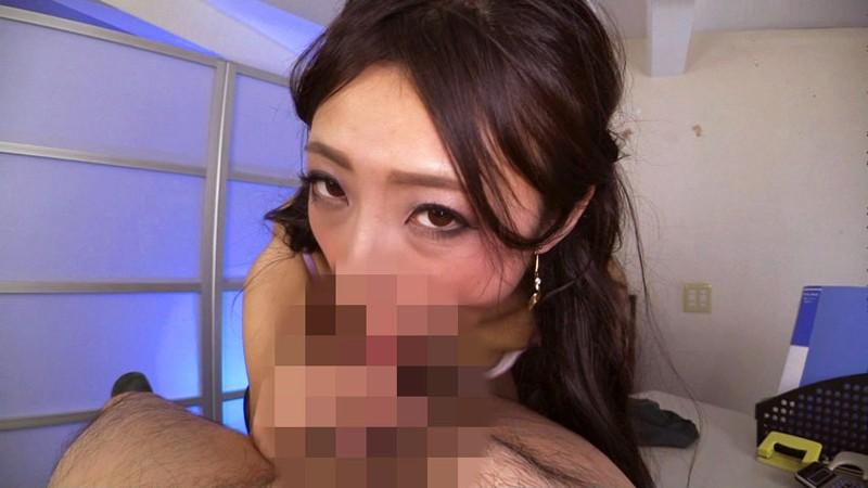 M男WALKER M男専科フルコースの風俗巡り 神納花 2枚目