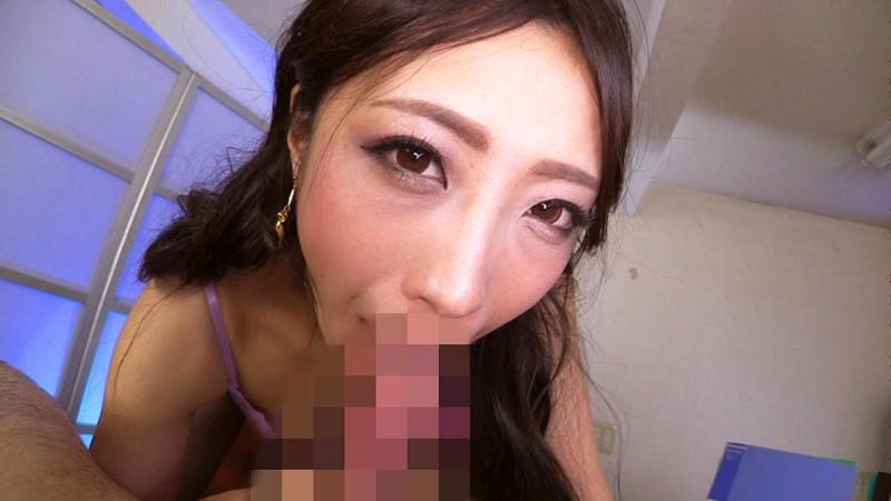 M男WALKER M男専科フルコースの風俗巡り 神納花 3枚目
