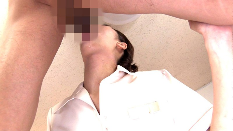 M男WALKER M男専科フルコースの風俗巡り 神波多一花 3枚目