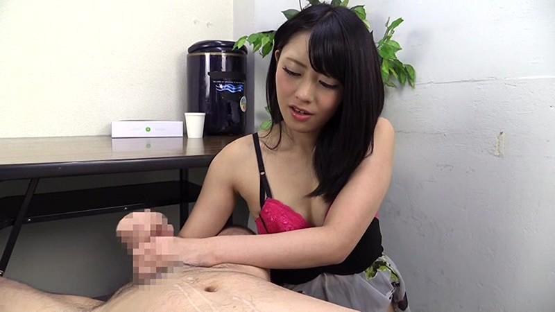 ドライオーガズム療法専門 男の潮吹きクリニック 3 桜井あゆ 画像14