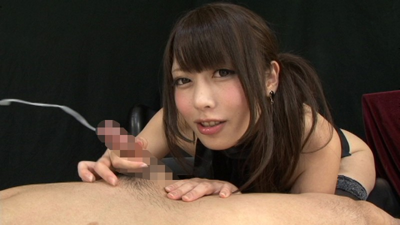 Sadistic Queen 桜井あゆ BEST 4時間 画像5