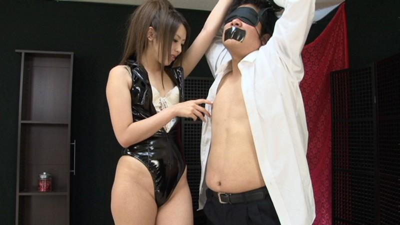 Sadistic Queen 桜井あゆ BEST 4時間 画像8