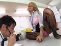 (29ergr00004)[ERGR-004] 「マジで見えすぎっすよ?!いくらなんでもその服で仕事するってヤバくないっすか?」と突っ込みたくなるほどのスケスケな服を着て堂々とお仕事に励む美人OL。ドスケベな身体が丸見えで目のやり場のない男たちをイタズラに挑発し種付けSEXに明け暮れる淫乱性交ダイアリー ダウンロード 8