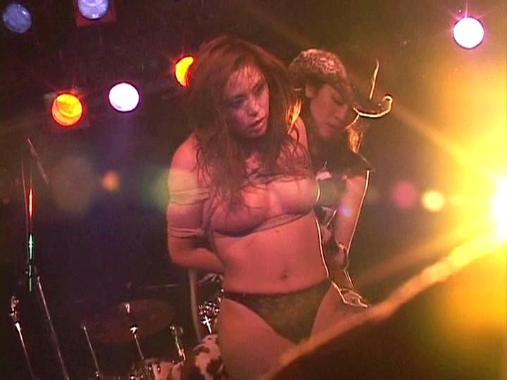 【#照井美沙】The SM-show in okayama[29gex00001d][GEX-001D] 10