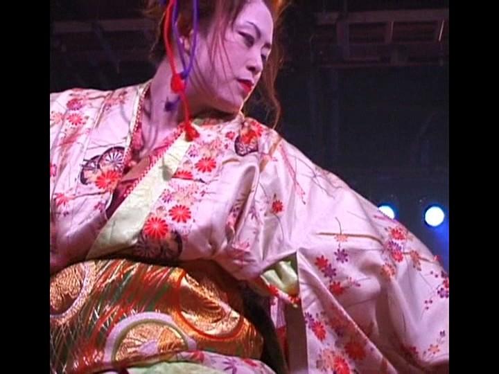【#照井美沙】The SM-show in okayama[29gex00001d][GEX-001D] 11