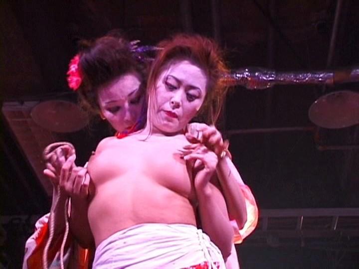 【#照井美沙】The SM-show in okayama[29gex00001d][GEX-001D] 13