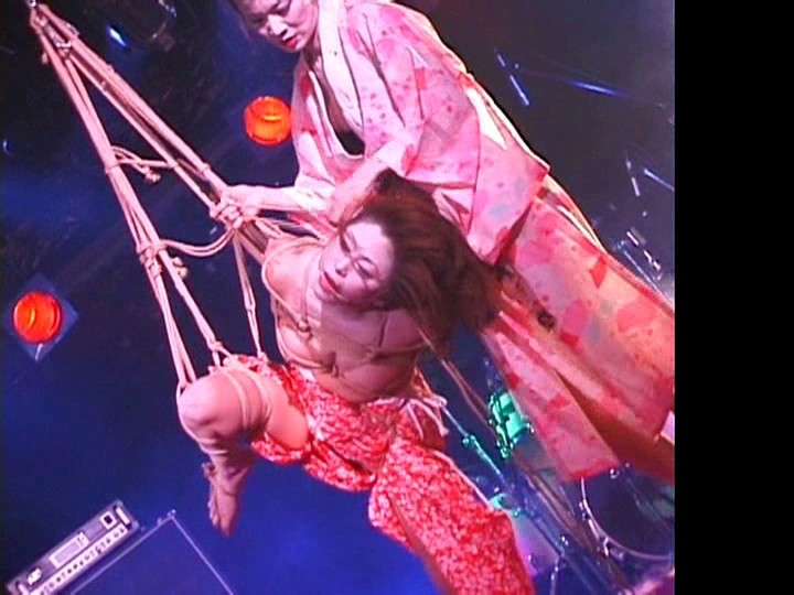 【#照井美沙】The SM-show in okayama[29gex00001d][GEX-001D] 19