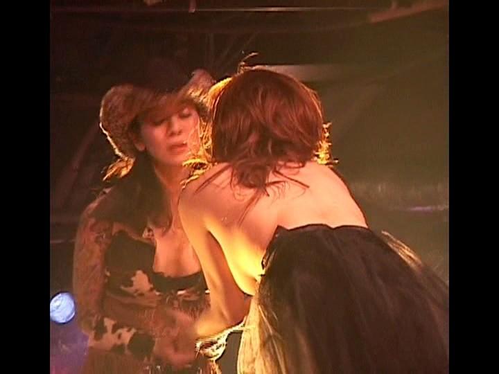 【#照井美沙】The SM-show in okayama[29gex00001d][GEX-001D] 3