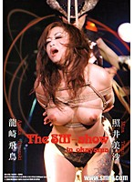 The SM-show in okayama