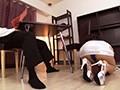(29gxaz00099)[GXAZ-099] なんと膝上30cm!超ミニスカ黒ギャルの挑発パンチラ 藤本紫媛 ダウンロード 8