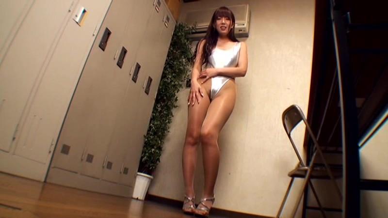 職業別パンスト痴女性感 波多野結衣 画像4