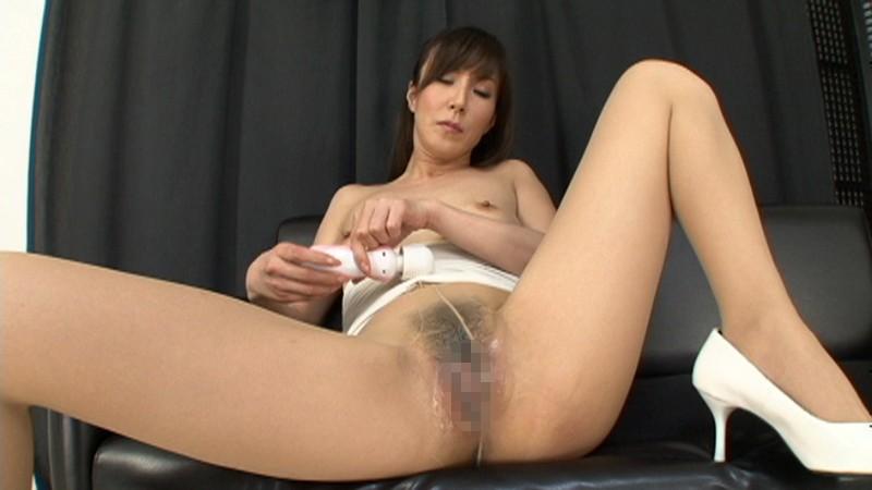 Reiko sawamura uncensored