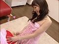 (29js00001d)[JS-001] 女装SM 女の子になって、女王様に責められたい。 1 ダウンロード 9