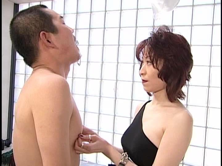 SMクィーンロード VOL.1 朝日奈紅葉 画像2
