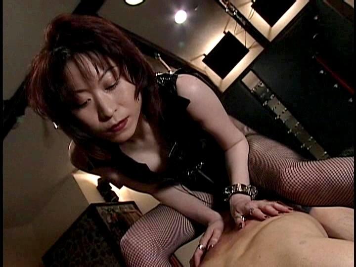 SMクィーンロード VOL.1 朝日奈紅葉 画像20