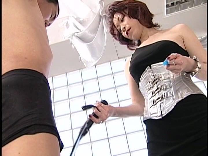 SMクィーンロード VOL.1 朝日奈紅葉 画像3