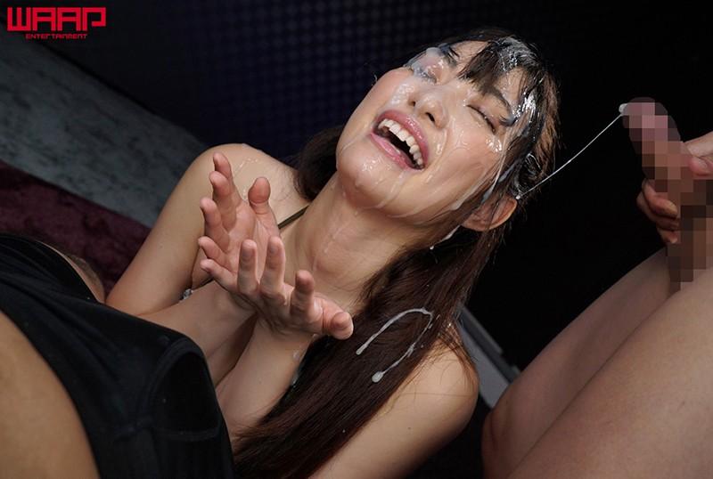 【VR】ドリシャッ!! 美谷朱里 8枚目