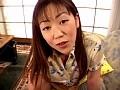 (2chd00002)[CHD-002] 「痴」女優 浜崎ゆみ ダウンロード 1