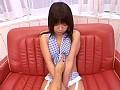 (2cwm041)[CWM-041] 美少女のやわらかな膨らみ 小栗杏菜 ダウンロード 2
