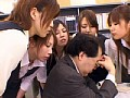 (2cwm058)[CWM-058] 接吻強盗★10人隊 集団痴女のまったりベロベロ濃厚エロちゅ〜 ダウンロード 10