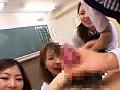 接吻強盗★10人隊 集団痴女のまったりベロベロ濃厚エロちゅ~ (DOD)