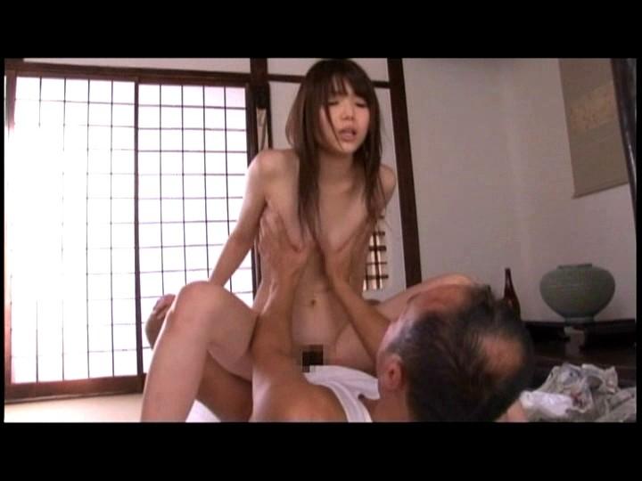 ふくらみ めぐみ-9 AV女優人気動画作品ランキング