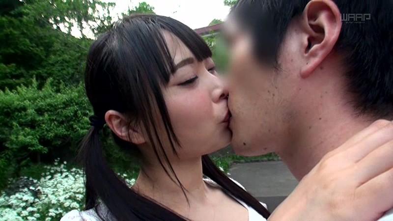 1000人接吻 完全版 なつめ愛莉 画像12