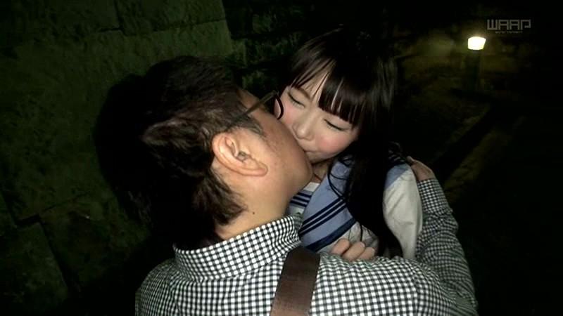 1000人接吻 完全版 なつめ愛莉 画像3