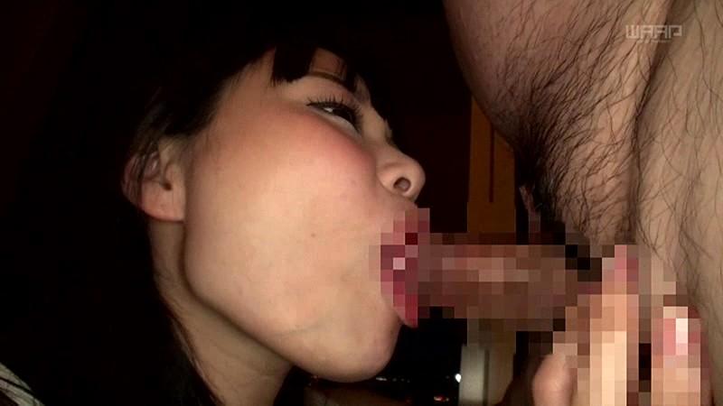 1000人接吻 完全版 なつめ愛莉 画像8