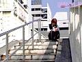 [CY-016] 女ハ男ヲ目デ犯ス。 飯島麗華 相田るる 早瀬理子 (DOD)
