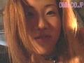 [CY-017] 女ハ男ヲ目デ犯ス。 神咲綾花 南彩菜 坂本ゆか (DOD)