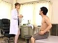 チ●ポが生えたコスプレ 富永マリア (DOD)