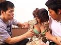 (2dfe007)[DFE-007] リアルふたなり×近親相姦 水朝美樹 ダウンロード 24