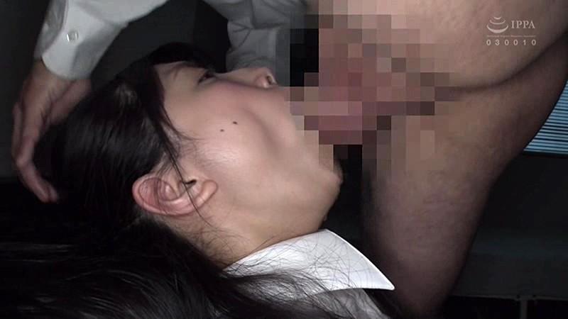 喉鳴き号泣オーガズム 永井みひな キャプチャー画像 6枚目