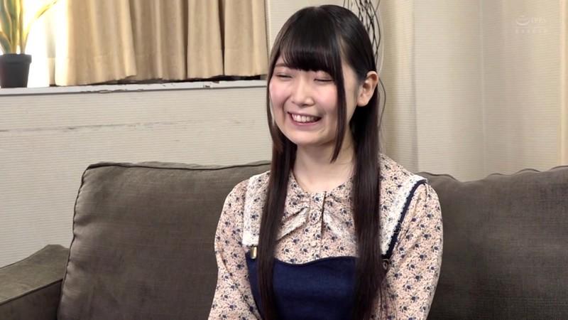 【AV紹介】 【ワープエンタテインメント】微笑む口便器 …