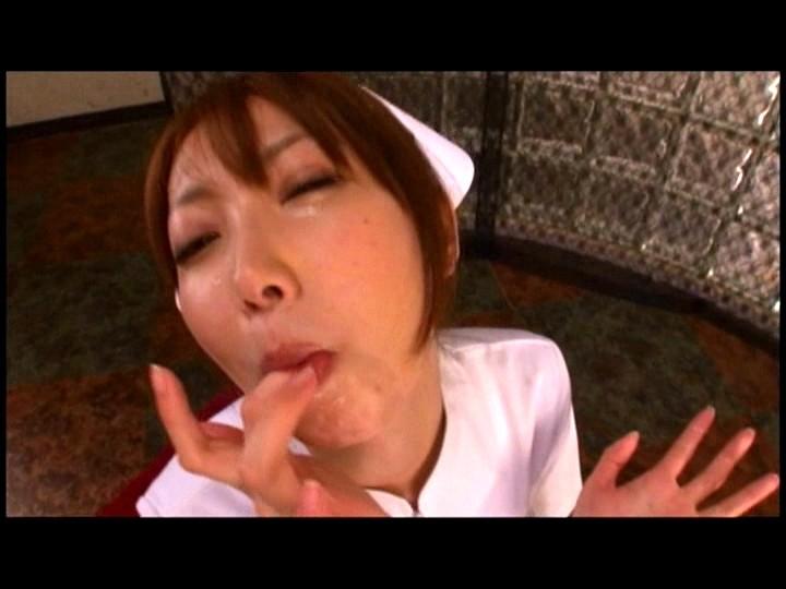 美味しいごっくん 鈴木ミント (DOD)
