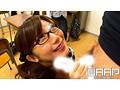 愛あるごっくん やさしい瞳のお姉さんは癒し笑顔でジュッボジ...sample5