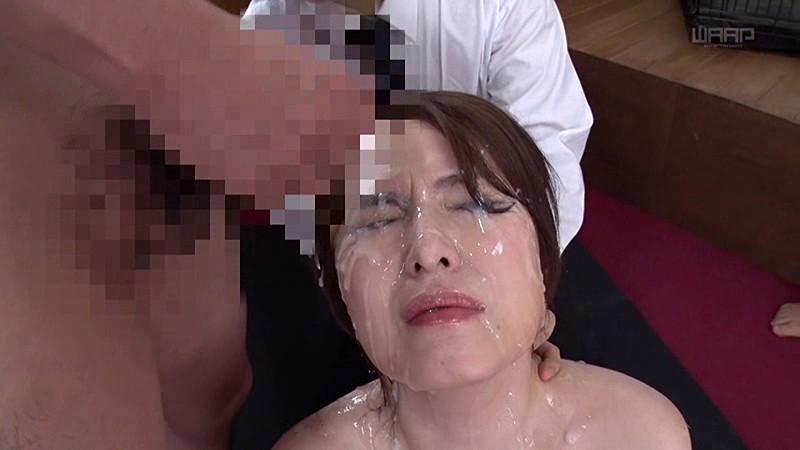 白く汚れた人妻 潮見百合子 2枚目