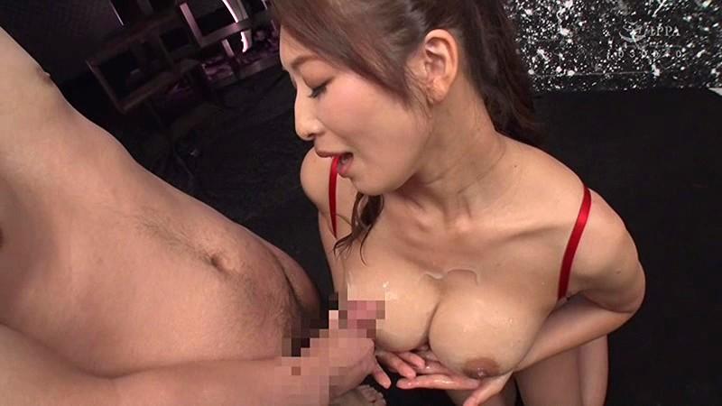 熟シャッ!! 熟女を溺愛するカタチ 小早川怜子 10枚目