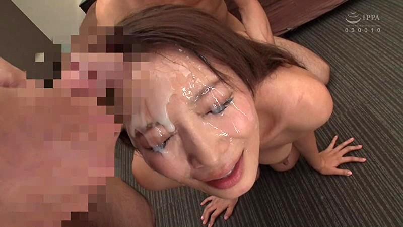 熟シャッ!! 熟女を溺愛するカタチ 小早川怜子 19枚目