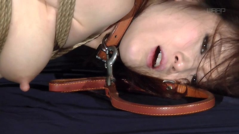 BDSM JAPAN 川上ゆう 20枚目