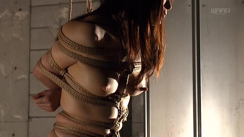 BDSM JAPAN 川上ゆう 3枚目