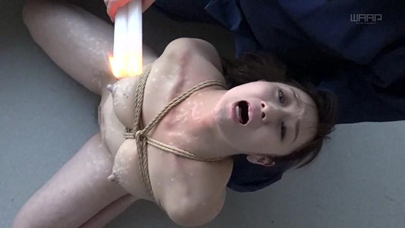 BDSM JAPAN 川上ゆう 9枚目