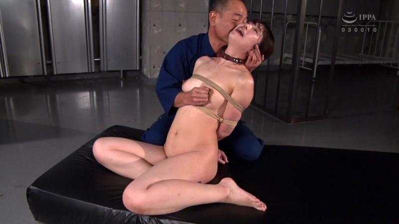 BDSM JAPAN 藍川美夏 14枚目