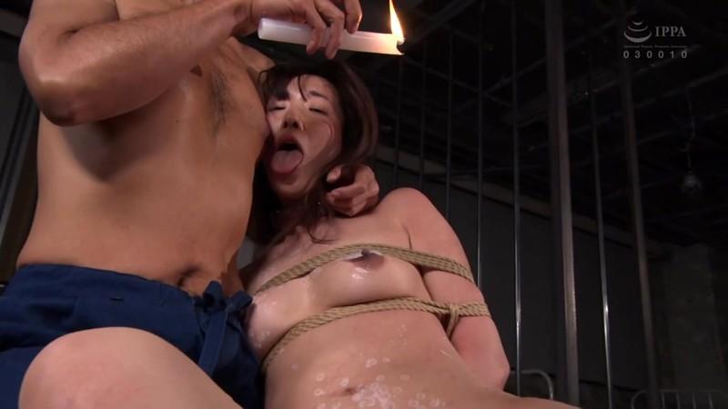 BDSM JAPAN 藍川美夏 18枚目