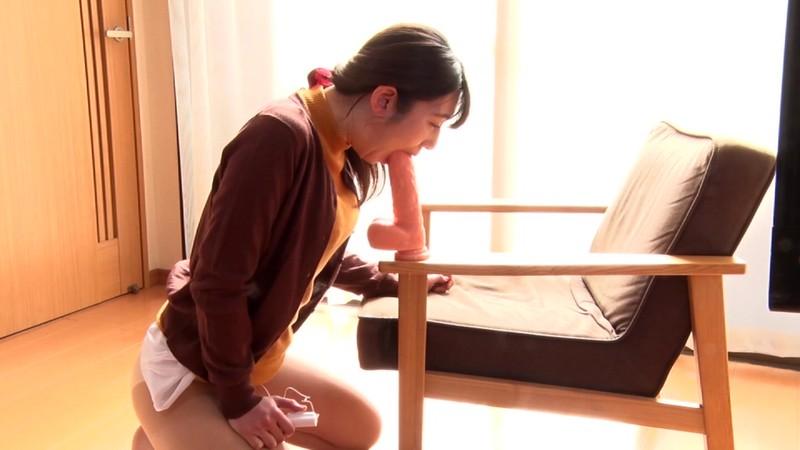 BDSM JAPAN 藍川美夏 2枚目