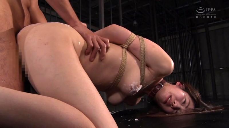BDSM JAPAN 藍川美夏 20枚目
