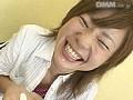 舌で妄想するビデオ ザーメンなき口内発射3