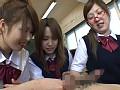 [DRD-066] HI-SCHOOL CHINPO RESEARCH CLUB [チンポ研究部] (DOD)
