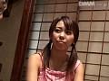 [DRD-072] 裏夜●い村 風習の中の痴女 (DOD)